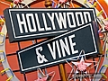 Hollywood & Vine - Dinner Buffet
