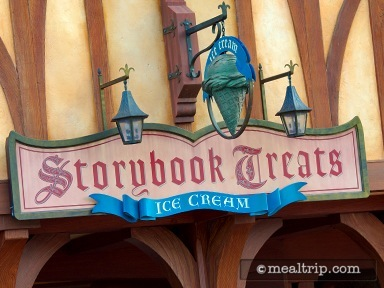 Storybook Treats Reviews and Photos