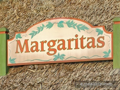 Margarita Stand Reviews and Photos