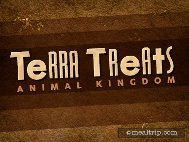 Terra Treats Reviews and Photos