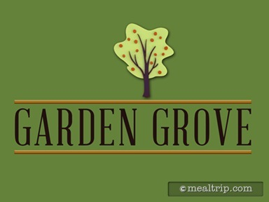 Garden Grove Lunch Reviews and Photos