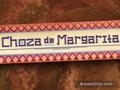 Choza de Margarita Reviews and Photos