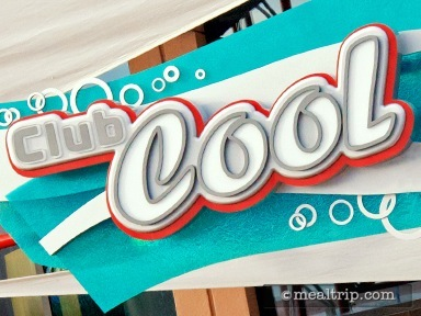 Club Cool Reviews and Photos