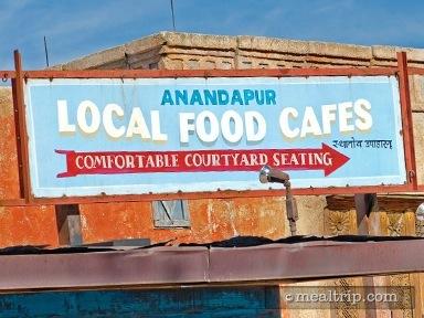 Yak & Yeti™ Local Food Cafes Reviews