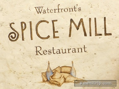 Spice Mill Reviews and Photos