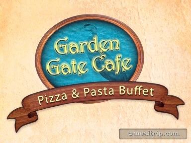 Garden Gate Cafe Reviews and Photos