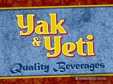 Yak & Yeti™ Quality Beverages Reviews