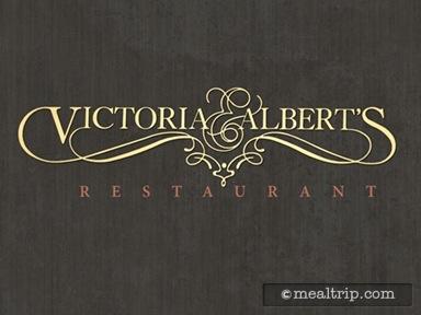 Victoria & Albert's Reviews