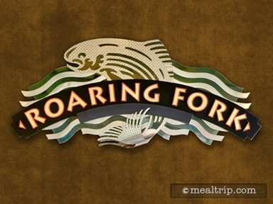 Roaring Fork Breakfast Reviews and Photos