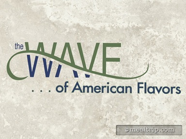 The Wave Breakfast Reviews