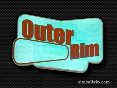 Outer Rim Reviews