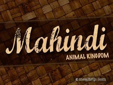 Mahindi Reviews