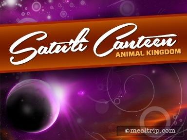 Satu'li Canteen Breakfast Reviews and Photos