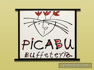 Picabu Reviews