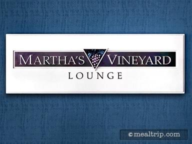 Martha's Vineyard Reviews and Photos