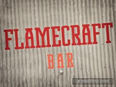Flamecraft Bar Reviews