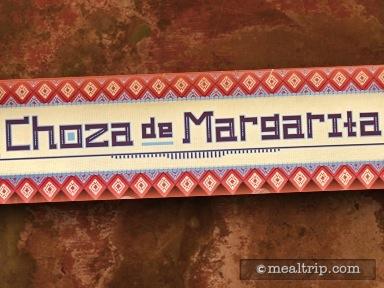 Choza de Margarita Reviews