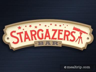 Stargazers Bar Reviews and Photos