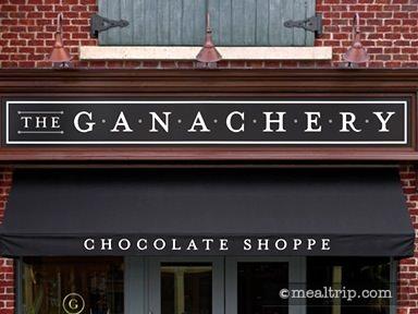The Ganachery Reviews and Photos