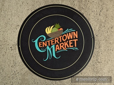 Centertown Market Lunch and Dinner Reviews and Photos