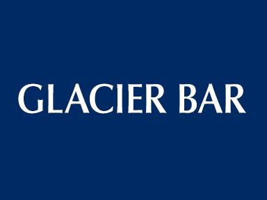 Glacier Bar Reviews