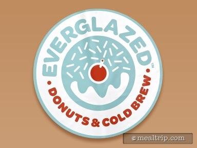 Everglazed Reviews and Photos