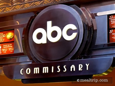 ABC Commissary Reviews