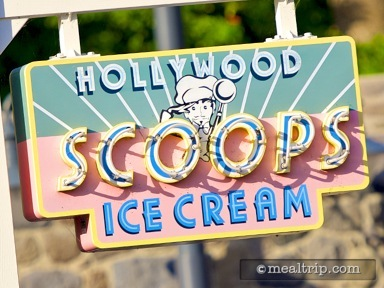 Hollywood Scoops Reviews