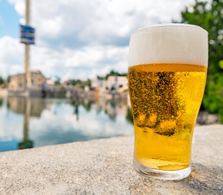 Free Beer is Back for 2019 at SeaWorld Orlando
